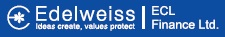 EDELWEISS-ECL NCD JANUARY-2014 -LOGO