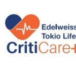 Details of Edelweiss Tokio Criticare+ :Critical Illness Insurance Plan