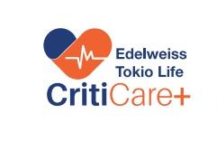 Edelweiss Tokio Life CritiCare+